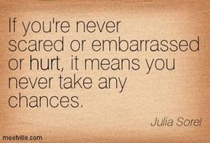 Quotation-Julia-Sorel-hurt-Meetville-Quotes-233387